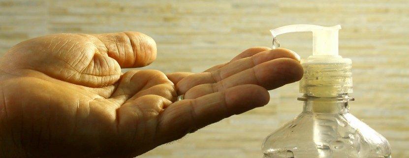 Nejlepší lubrikační gel
